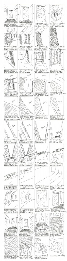 moving-picture-storyboard-smaller
