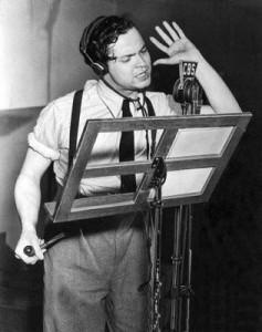 1938_Orson_Welles_radio