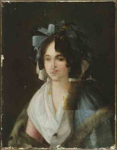 Goya_Portrait-_Forgery