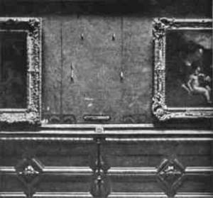 Mona_Lisa_stolen-1911