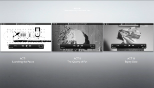 Screen Shot 2013-11-24 at 16.50.38