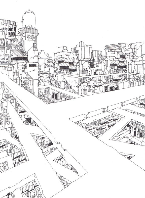 city_scan