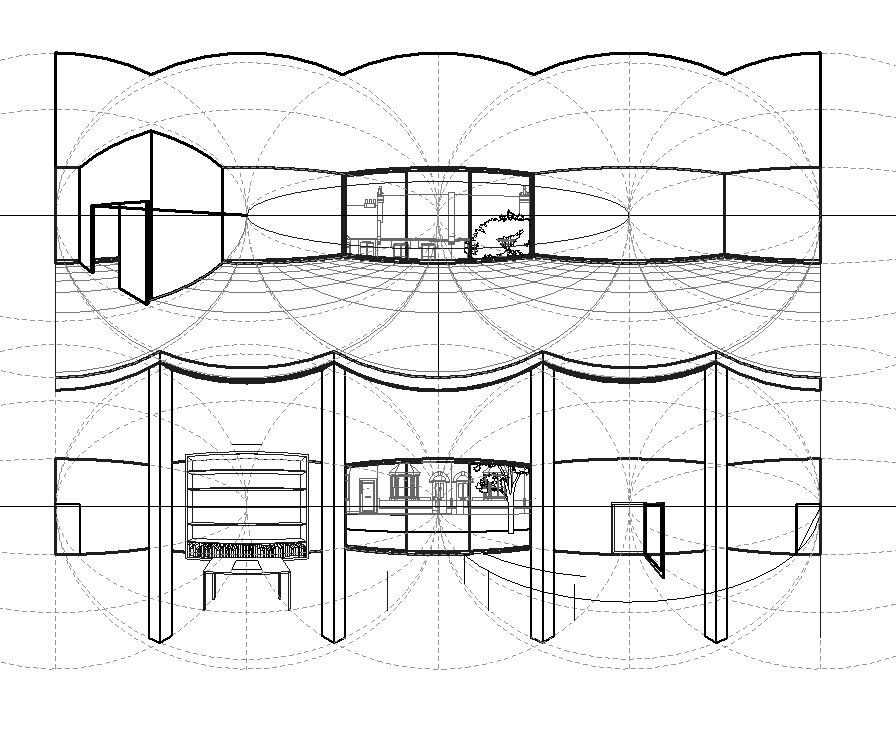7POINT PERSPECTIVE