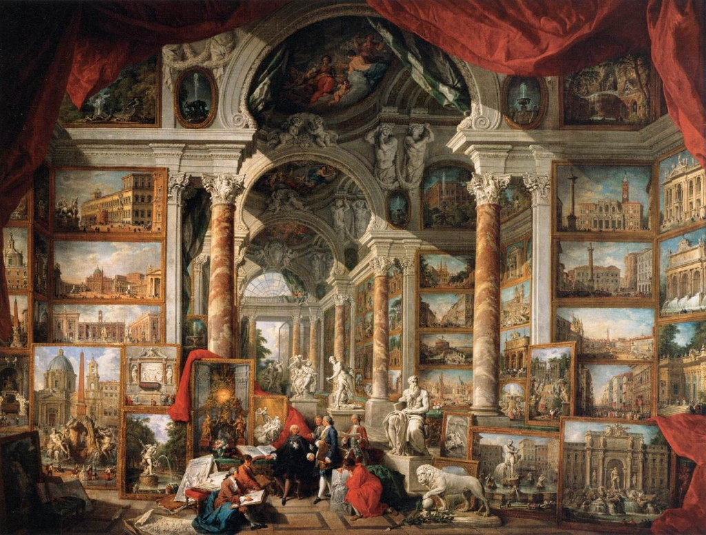 Giovanni_Paolo_Pannini_-_Gallery_of_Views_of_Modern_Rome_-_WGA16980-1
