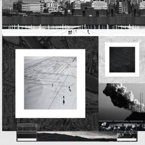 Screen Shot 2014-01-12 at 22.31.52