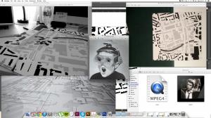 Screen Shot 2014-01-20 at 02.42.55