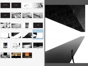 Screen Shot 2014-01-26 at 18.45.44