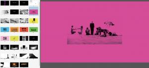 Screen Shot 2014-01-29 at 13.17.30