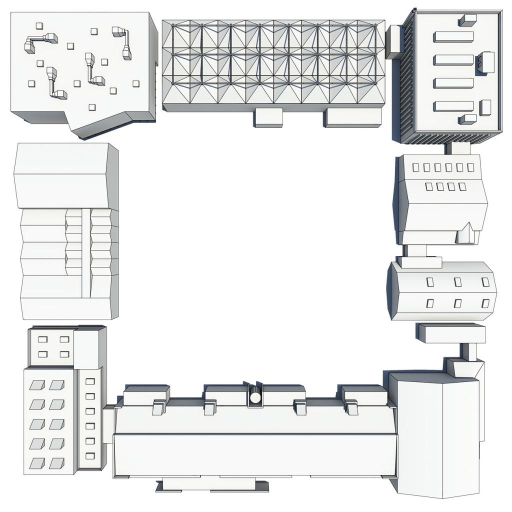 boxes-test2 copy2