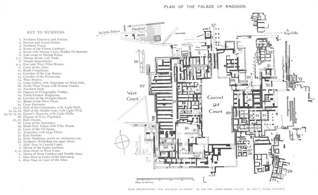 knossos_palace_plan copy