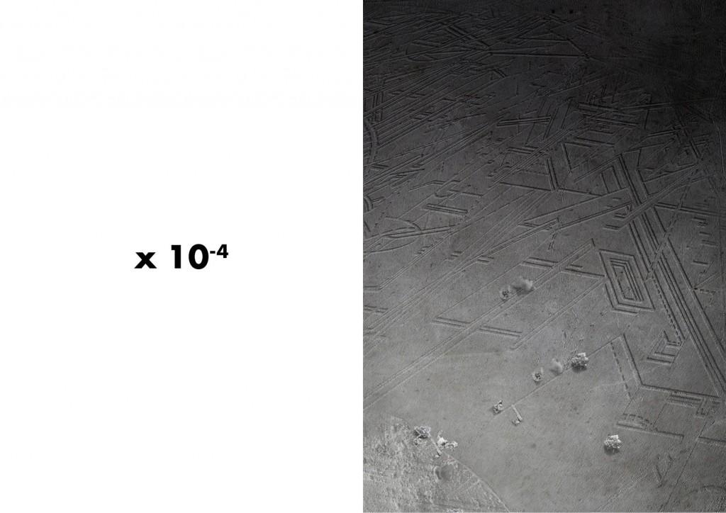 140203_recontake02_01