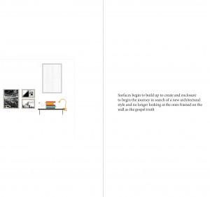 Storyboard - 140206-2