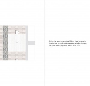 Storyboard - 140206-3