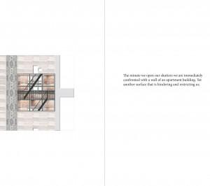 Storyboard - 140206-4