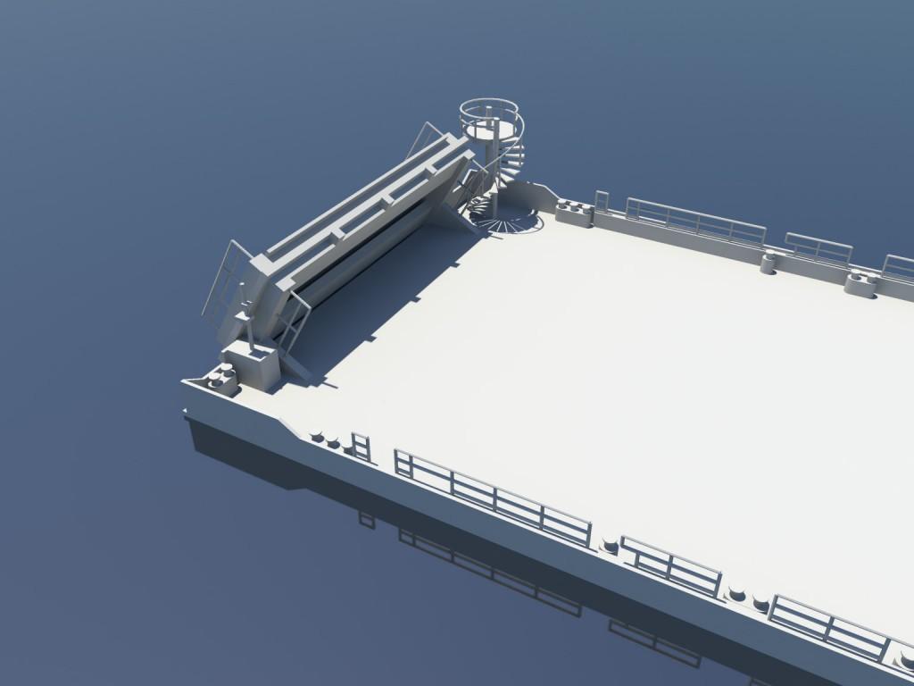 render-test-barge copy