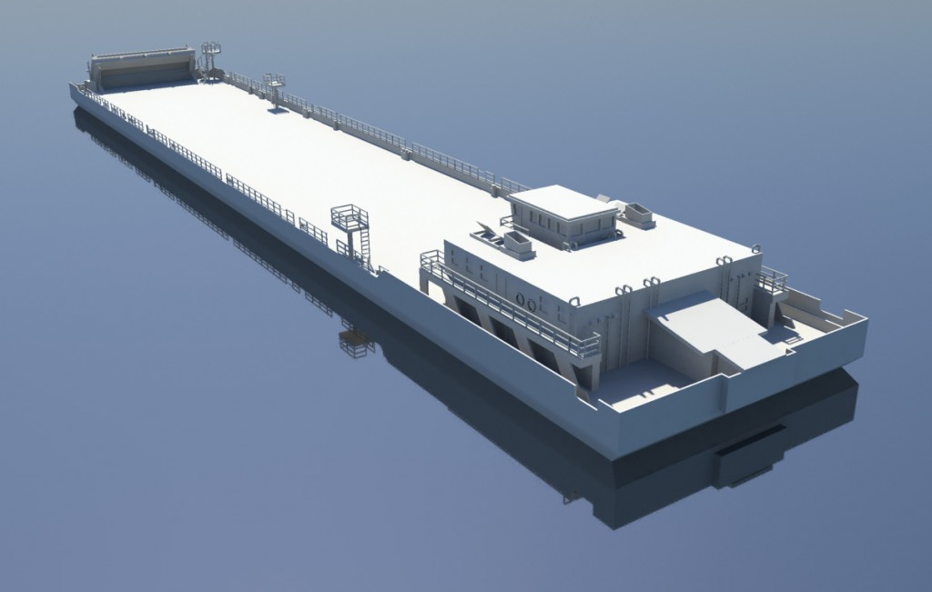 render-test-barge2 copy