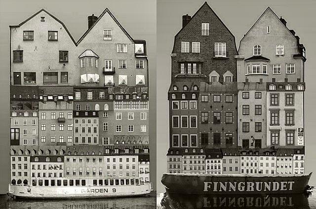 anastasia-savinova-large-scale-architectural-collages-1
