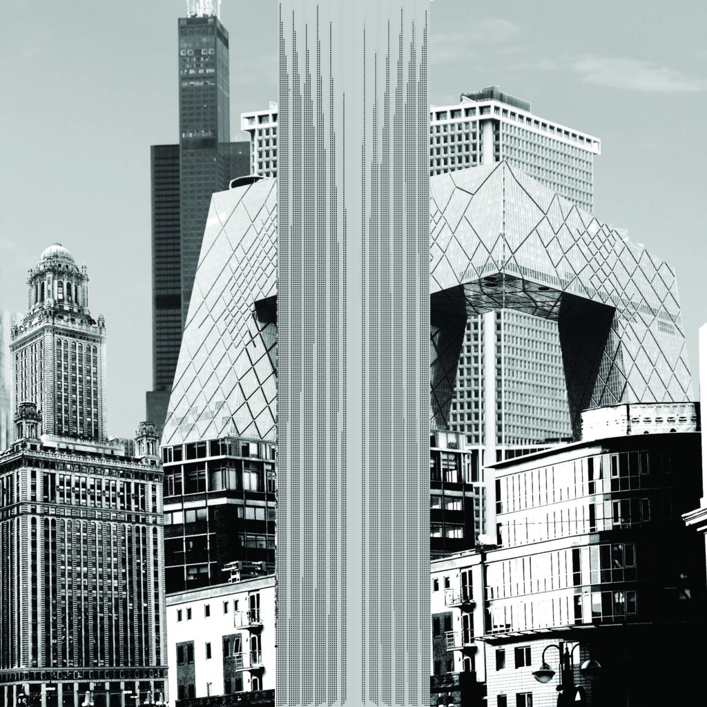 citysplit01-01