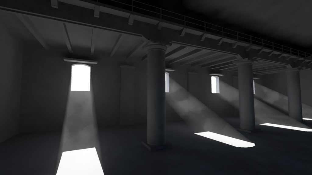 fog-render