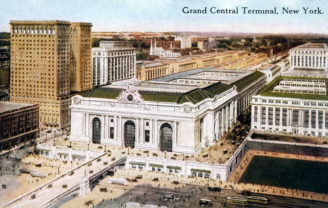 grand-central-st-2