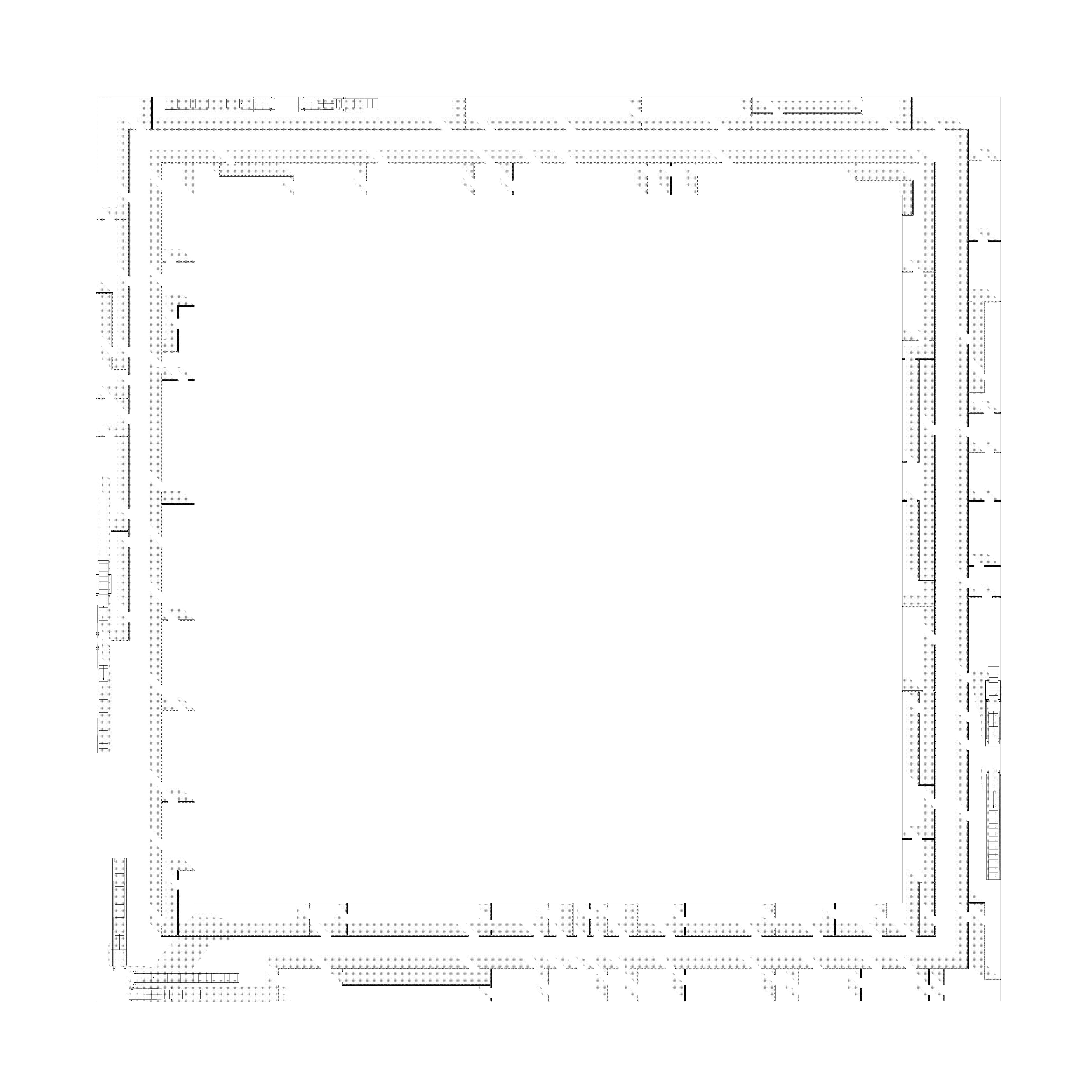 in.b.plans-01