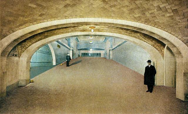 subway-incline