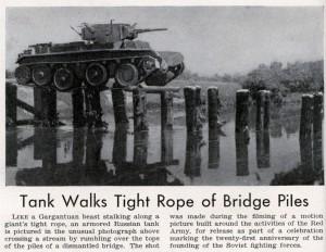 tank_piles