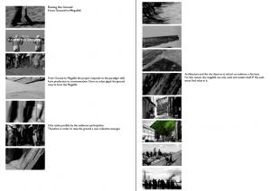 Screen Shot 2014-04-30 at 20.37.07