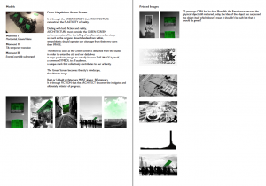 Screen Shot 2014-04-30 at 20.37.16