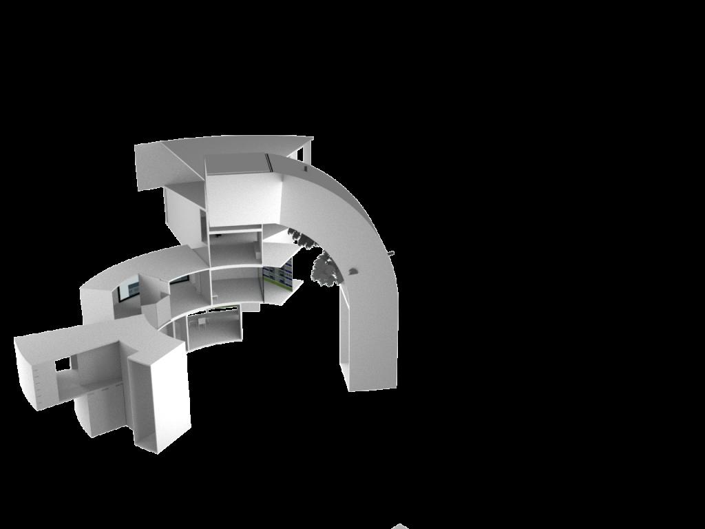 render02
