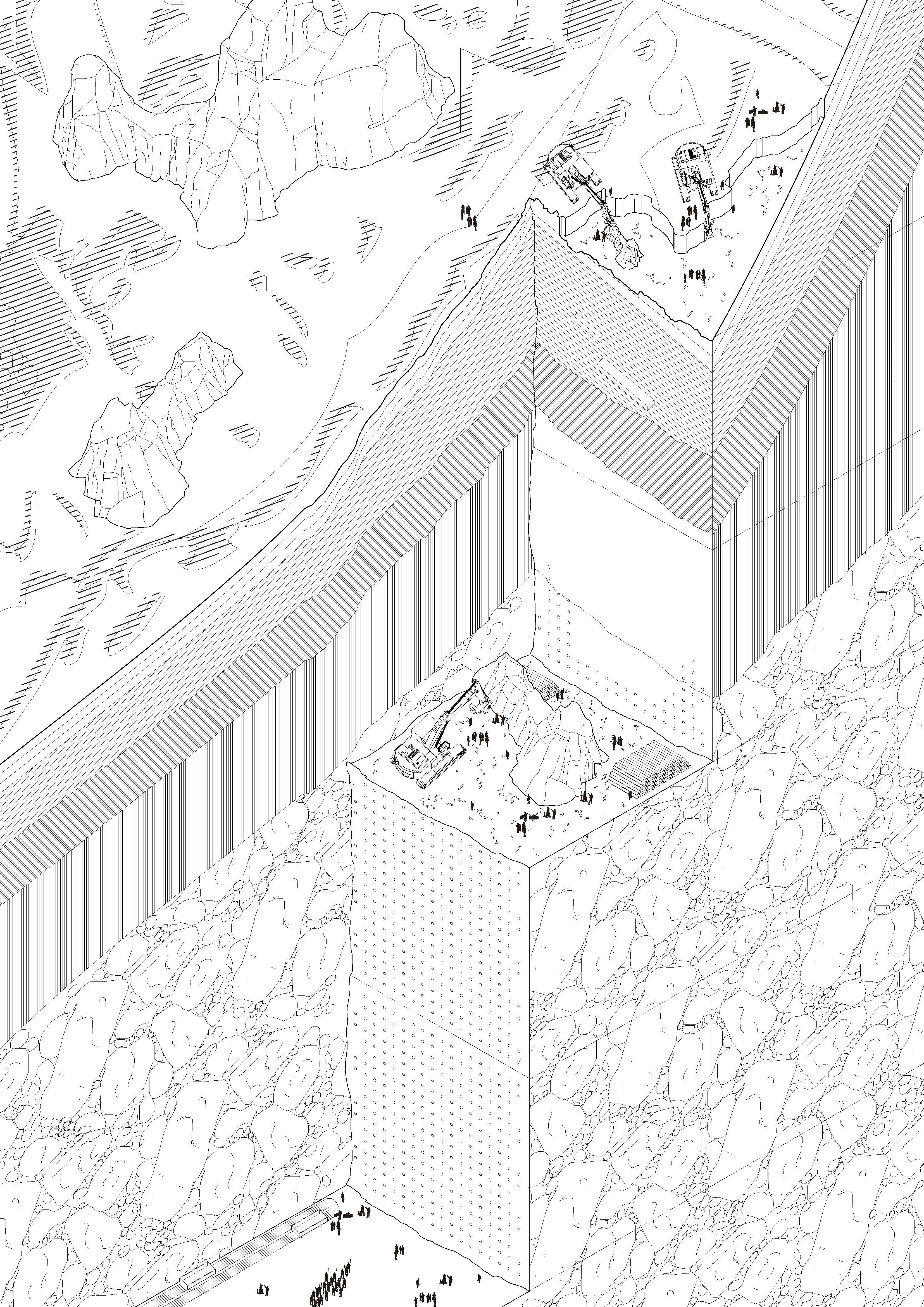 140422_a2_mountainexcavationprocess