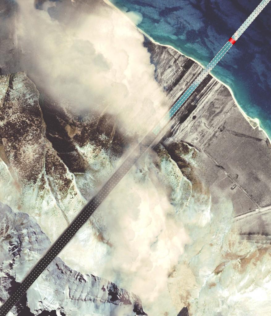 140518_aerial02