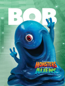 B.O.B._promotional_poster