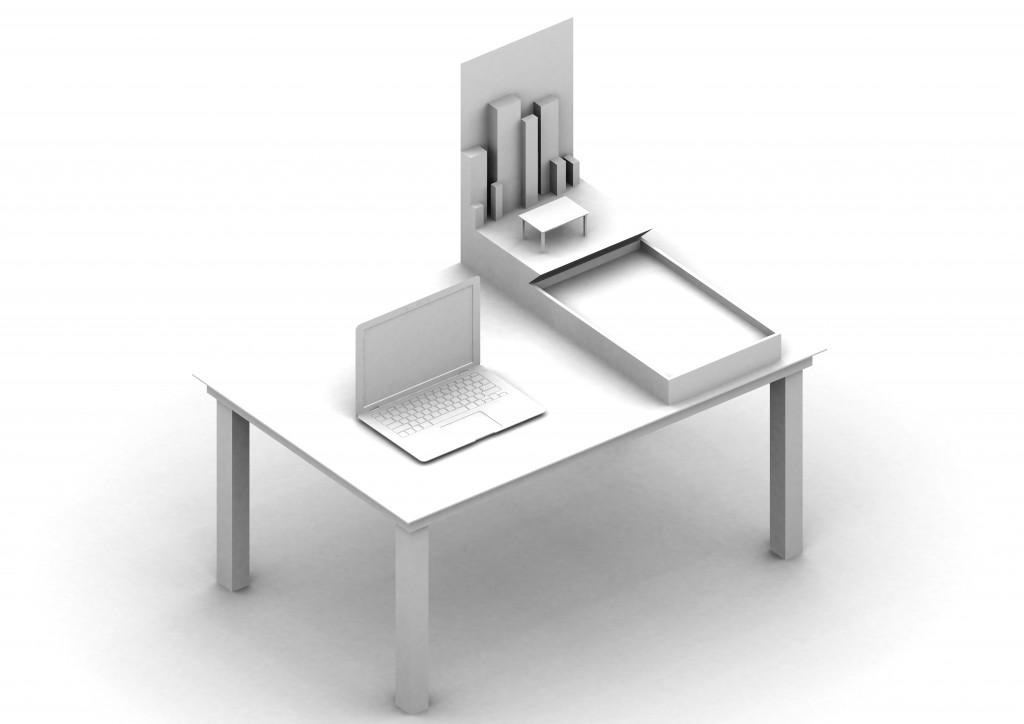 Factory_desk