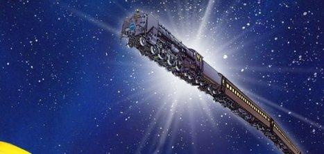 Galaxy-Express-999-Header