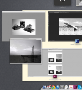 Screen Shot 2014-05-05 at 15.23.37