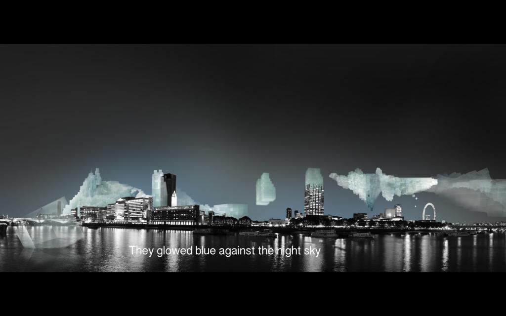 Screen Shot 2014-05-09 at 15.48.11