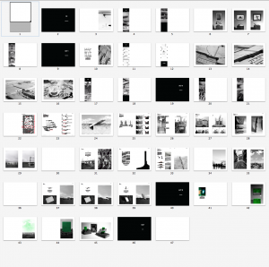 Screen Shot 2014-05-15 at 18.43.33