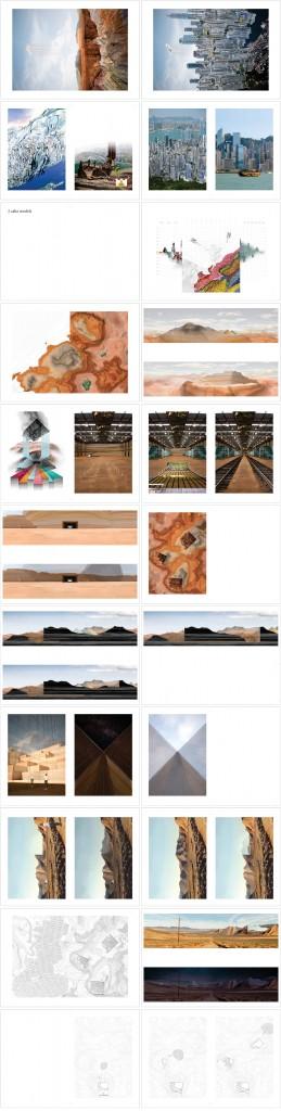 5th year portfolio.pdf