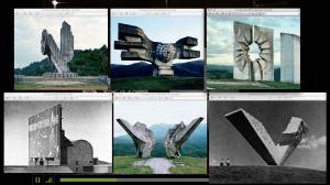 Screen Shot 2014-06-02 at 11.27.32