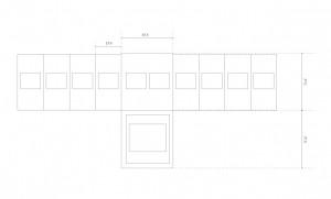 Valise-arrangement2