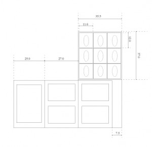 Valise-arrangement3