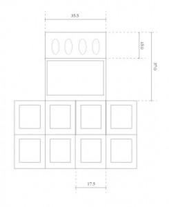 Valise-arrangement4