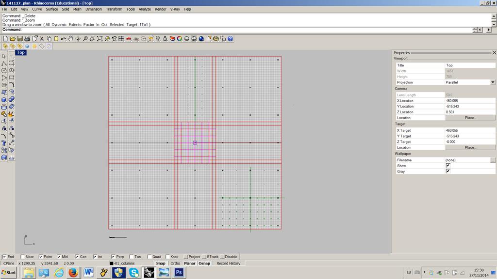 Format Factory Plan v01