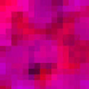 Screen Shot 2014-11-21 at 03.57.51