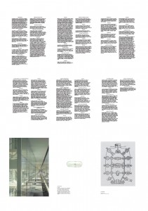 job_67 NAC v1 54-155_Page_02