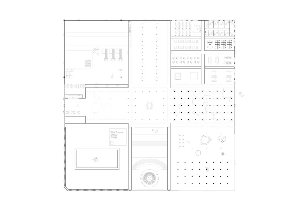 Format Factory Plan 01_wip