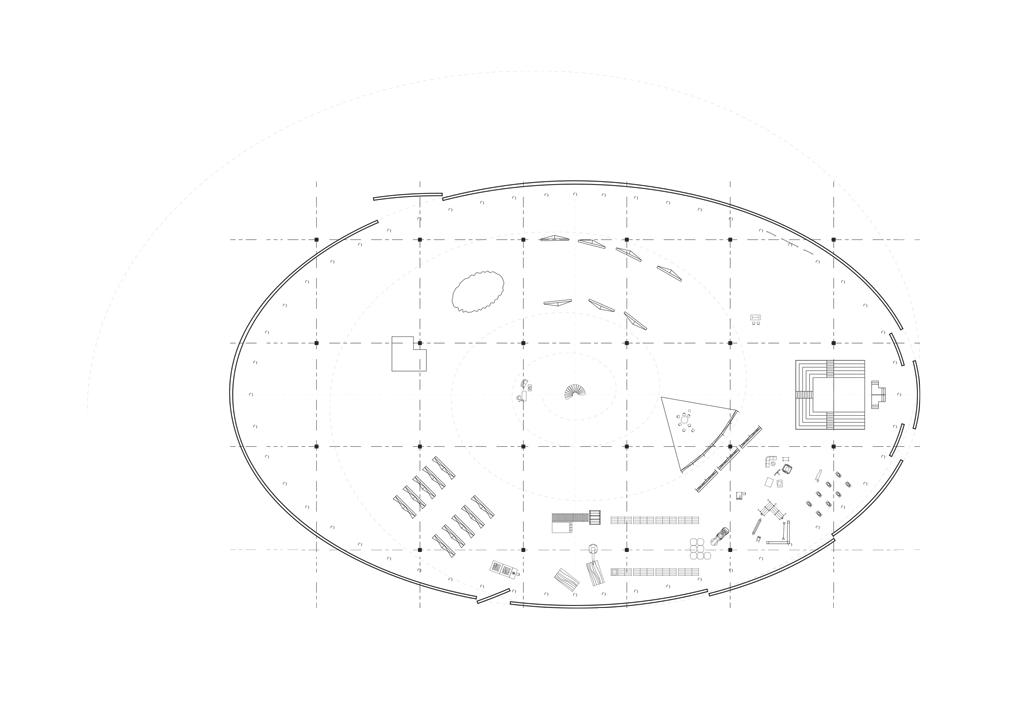 Format Factory Plan, v02