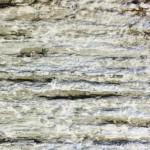 151901_marbletextures