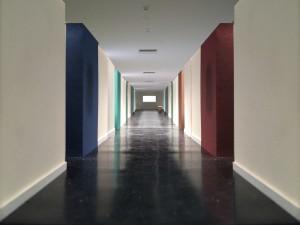 1to25_Corridor